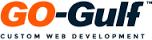 Go-Gulf