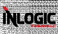 InLogic IT Solutions LLC