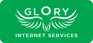 Glory Internet Services