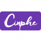 Cinphe