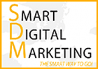 Smart Digital Marketing
