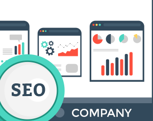 How to Select SEO Company in Dubai