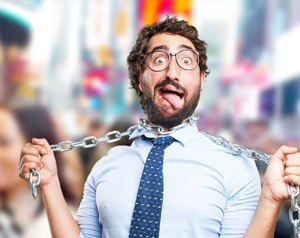 10 Free Ways to Get Backlinks to Your Website